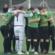 Avant Chavanay – Villefranche B: «Il faudra faire le match parfait»