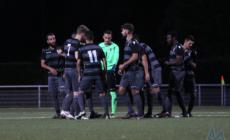 Coupe LAURA – Les résultats du dimanche 17 novembre