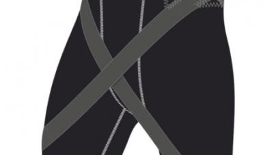 #Santé – Pour en finir avec la pubalgie : Shortytrap, la solution de Sport-Protech