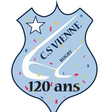 Fédérale 1 : le groupe du CS Vienne face à Suresnes