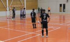 D2 Futsal FC Chavanoz – Martel Caluire AS (5-3) : le résumé vidéo