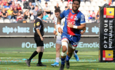Galerie photos FC Grenoble – Nevers