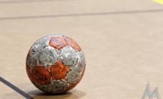 Interpoles Masculins de Handball : ça commence le 3 mars !