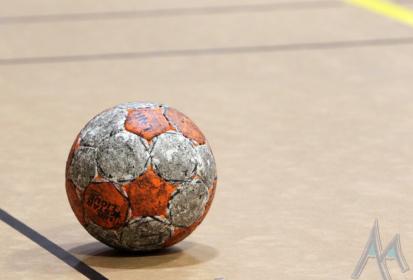 #Hand – La Fédération décide l'arrêt définitif des championnats amateurs et de la coupe de France