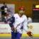 Yeti's Grenoble : une attaque en feu pour une 3ème victoire