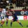 Pro D2 – Valence Romans à nouveau défait