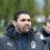 Mathieu Cianci (AC Seyssinet): «Il y aura forcément des lésés quelle que soit la décision»