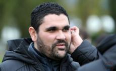 Mathieu Cianci (AC Seyssinet) : «Frustrant mais pas illogique»