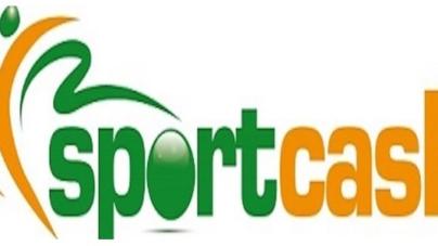 Sportcash apk pour tous les fans du sport