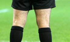 USAP – FCG : Sébastien Minéry au sifflet