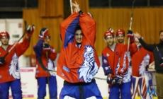 Roller-hockey : découvrez le tirage de la coupe de France pour les équipes iséroises