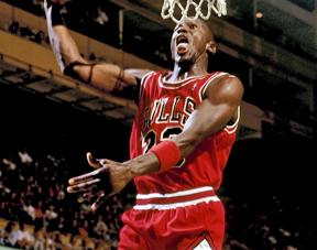 Les anecdotes les plus mémorables de l'histoire de la NBA
