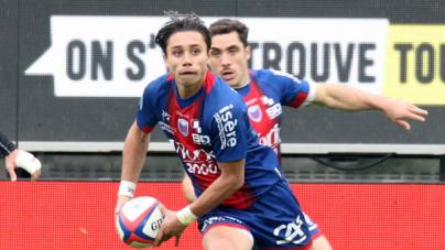 Le FC Grenoble annonce plusieurs prolongations