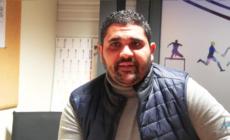 Mathieu Cianci (AC Seyssinet)  : «Les joueurs ont compris que ça allait être compliqué»