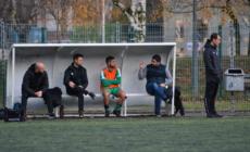 Mathieu Cianci (AC Seyssinet) : «La victoire face à MOS3R peut être fondatrice»