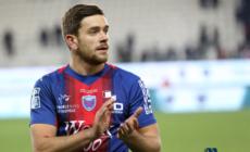 Galerie photos : FC Grenoble – Rouen