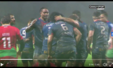 #Vidéo – L'essai de Setephano face au Biarritz Olympique