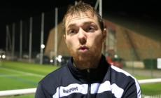 Vincent Falco (AS Chavanay) : «On avait le match en mains…»