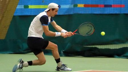 Engie Open de l'Isère et Trophée de la Ville de Grenoble : quarts des simples et finales des doubles au programme