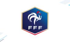 FFF : les décisions de ce vendredi 3 avril (élections, poursuite des compétitions, aide aux clubs…