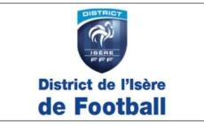 Selon le District de l'Isère les clubs souhaitent une saison blanche