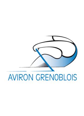 Un record de France pour les jeunes de l'Aviron Grenoblois