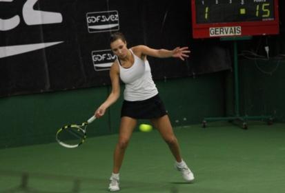Tennis, golf, athlétisme… Les sports individuels en plein air autorisés à partir de samedi