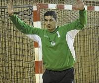 Handball – les Masters de Grenoble décryptés par Andy Sekiou
