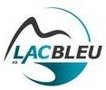 Coupe de France : le groupe de Lac Bleu