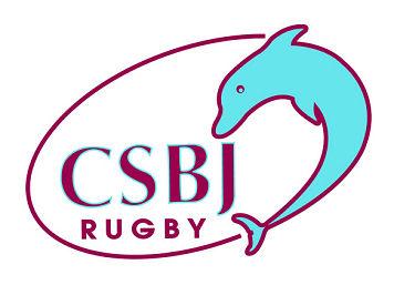 Le CSBJ concède le nul face à Narbonne