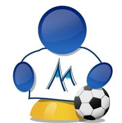 Résumé vidéo FC Echirolles – AC Seyssinet (3-1)