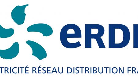 Isère EDF Trophy – Le défi d'ERDF