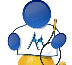 Joan Soler remporte l'open du GUC Tennis