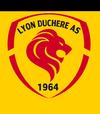 AS Moulins – Lyon Duchère AS 1-3 CFA #03