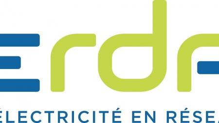 EDF Trophy – ERDF : cette année, c'est la bonne !