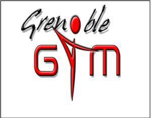 Grenoble Gym fait de sa section Sport Santé un véritable médicament