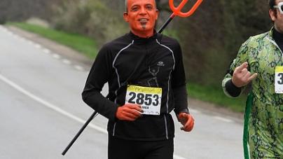 Semi-marathon Grenoble – Vizille : déjà plus de 4000 inscrits