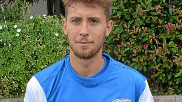 Jessy Benet après GF38 – Niort (1-0)