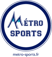 Métro Sports