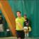 Corentin Denolly va participer aux qualifications pour Roland-Garros !