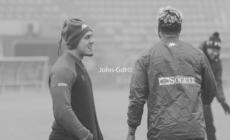 Teiva Jacquelain out pour la fin de saison saison