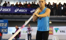 Thibaut Collet (EAG) en finale des mondiaux juniors