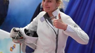 Escrime : deux Grenobloises aux championnats d'Europe