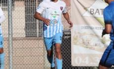 Le FC Bourgoin-Jallieu accroché et sous la menace de Saint-Etienne
