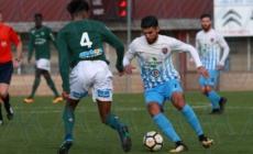 Le FC Bourgoin-Jallieu s'impose à Ytrac