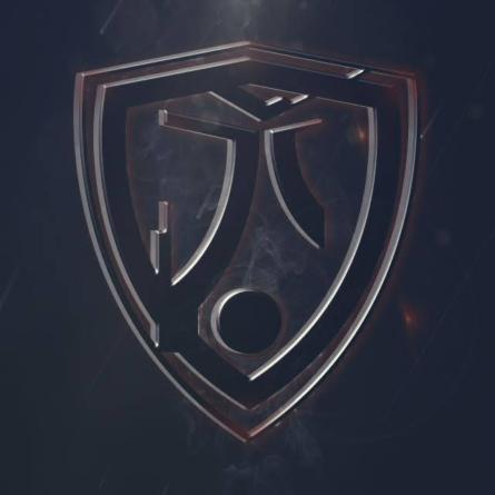 Pont-de-Claix Futsal rétrogradé en R2 : incompréhension au sein du club isérois