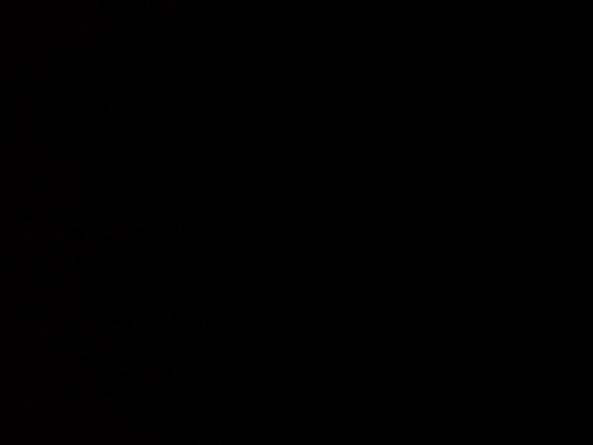 Carnet noir – Décès d'un joueur de Nevers