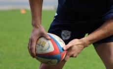 Un espoir du FCG sélectionné avec la Belgique
