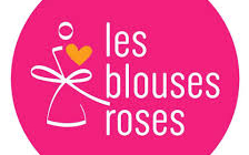 Les Centaures avec les Blouses Roses pour les enfants hospitalisés