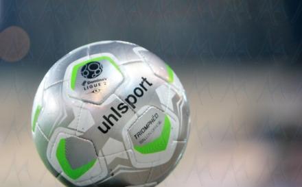 Communiqué de presse : le FC Salaise et l'Olympique Rhodia unissent leurs forces